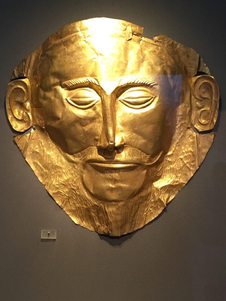 gece-ete-2016-masque-agamemnon-athenes