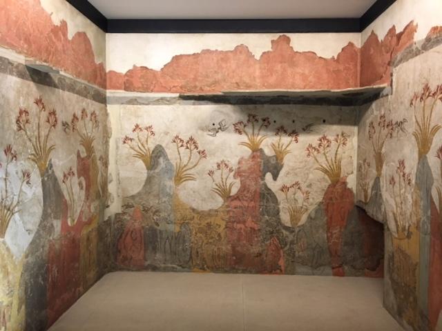 grece-en-cata-ete2016-fresque-akrotiri-musee-athenes