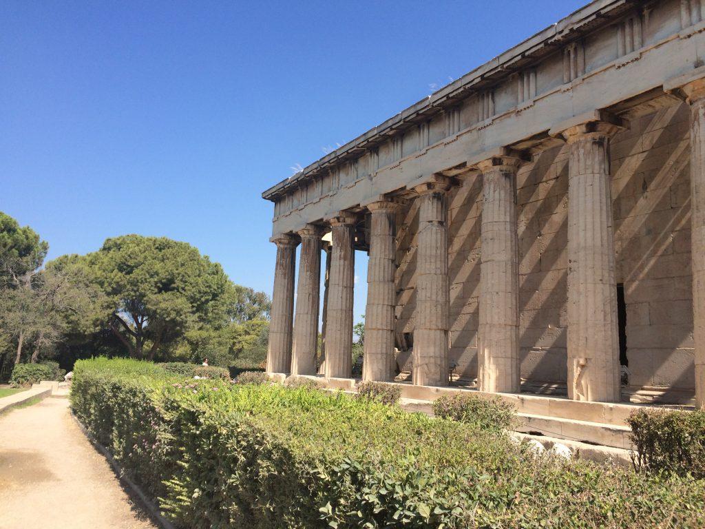 grece-ete-2016-hephaistos-temple