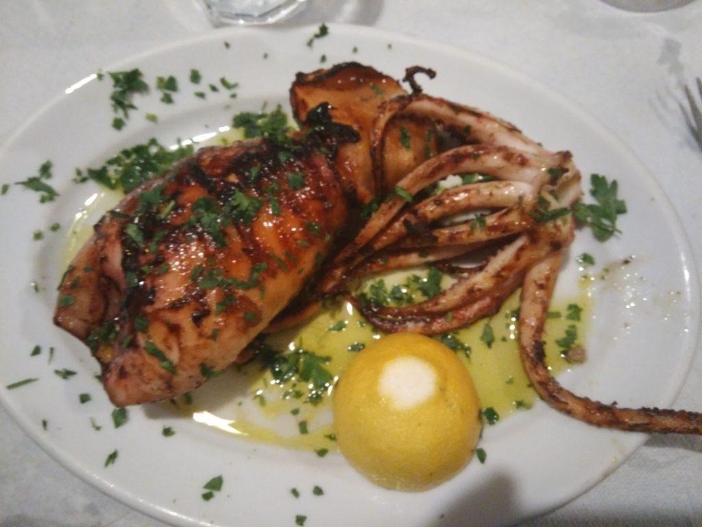 grece-ete-2016-restau-calamars-athenes