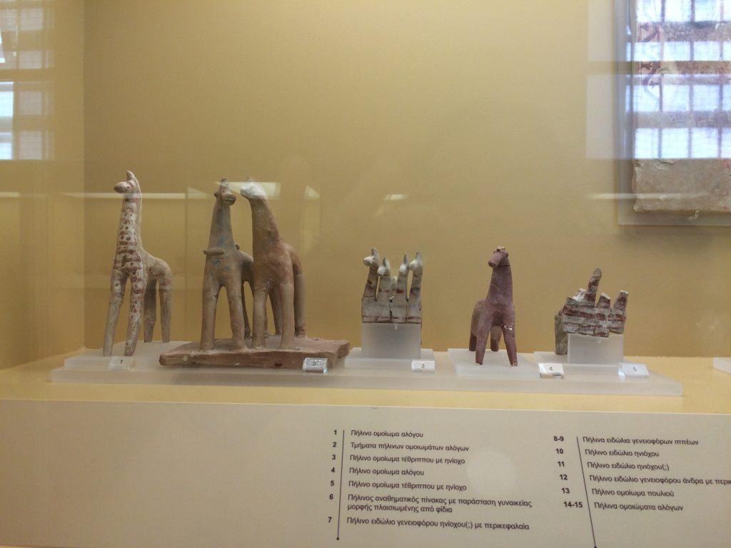 grece-ete2016-musee-agora