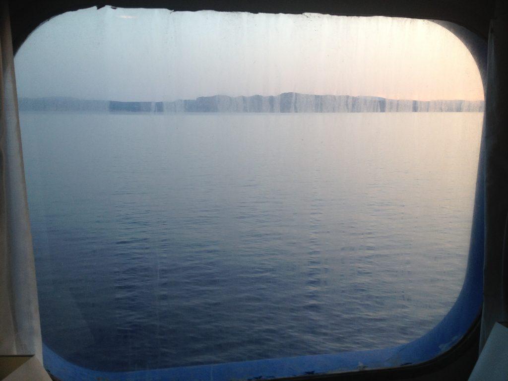 cap-corse-encat-ete2012-reveil-marseille-ferry-retour