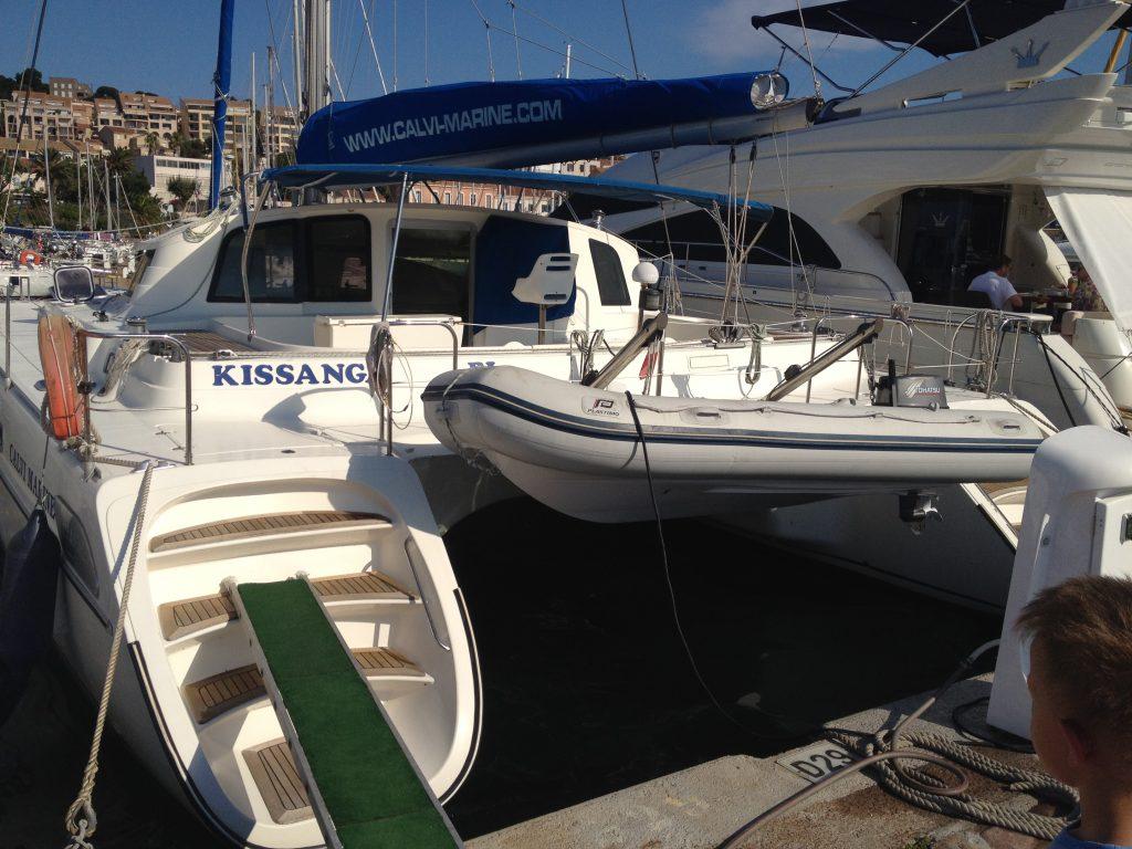 catamaran-ete-2012-corse-calvi
