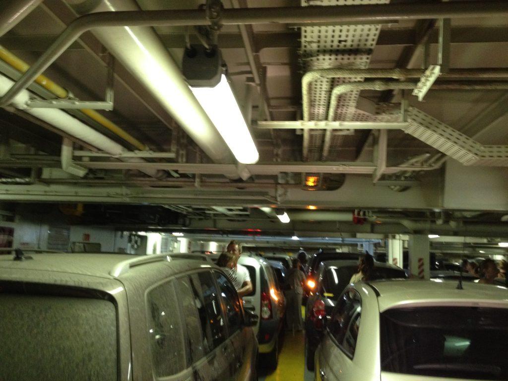 corse-ete2012-MFv-voiture-ferry