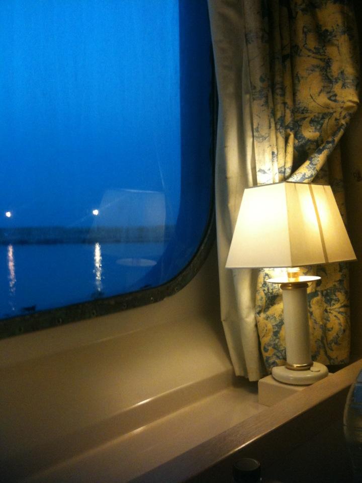 croisiere-corse-ete-2012-nuit-ferry