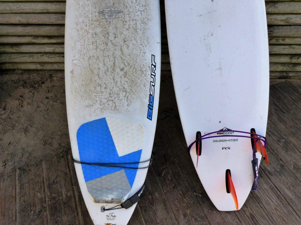 j2-planche-surf-7-3-esb-la-torche-oct-2016