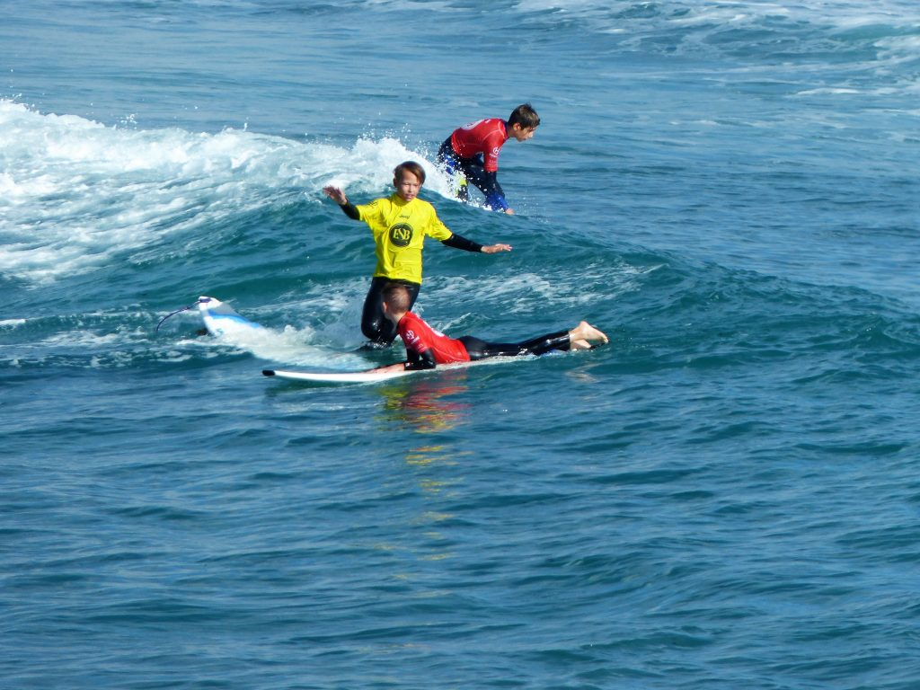j2-surf-la-torche-esb-ramer-ramer