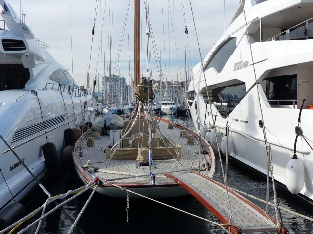 MFV-bateau-luxe-prt-cannes-vem8