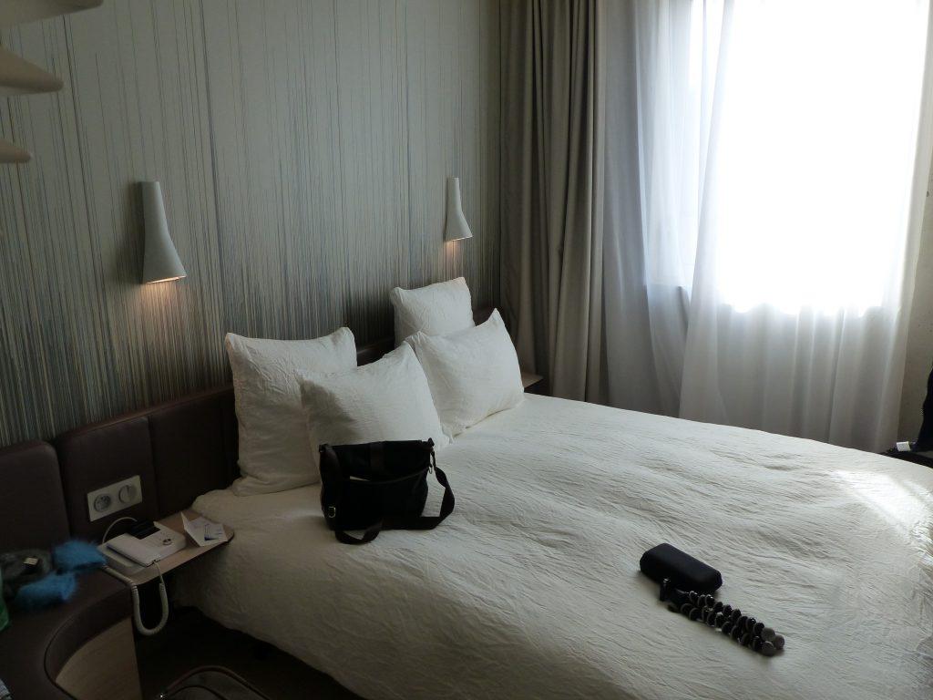 MFV-chambre-okko-hotel-cannes-vem8