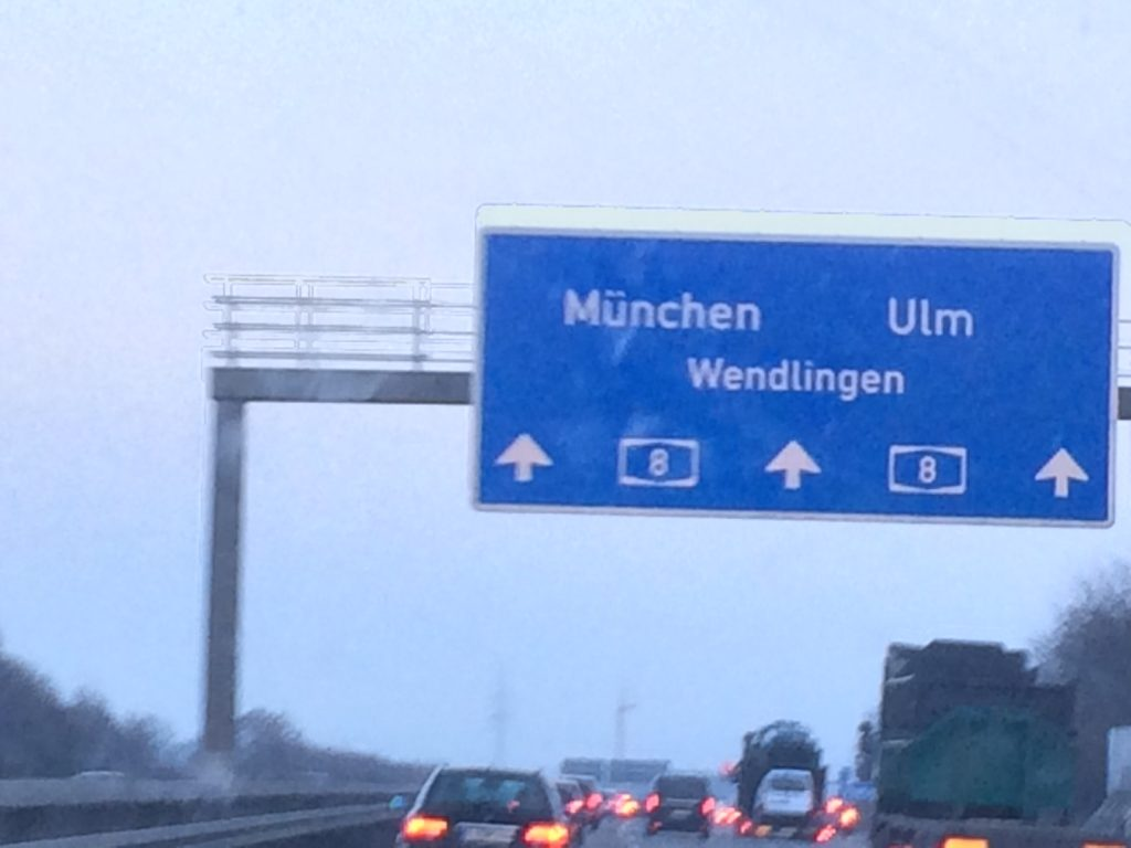 j1-arrivee-road-trip-munich-dec-16-mfv