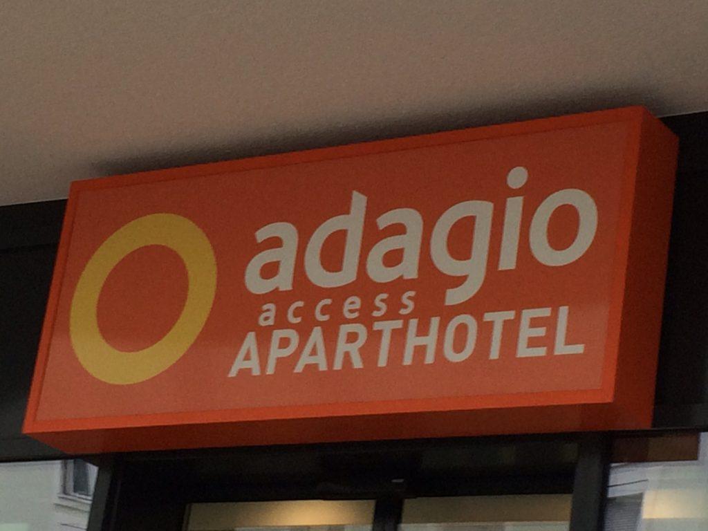 j1-raod-trip-munich-hebergement-adagio-aparthotel