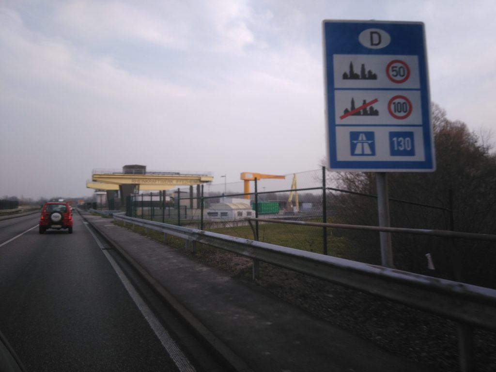 j1-road-trip-muncich-mfv-frontiere-dec16