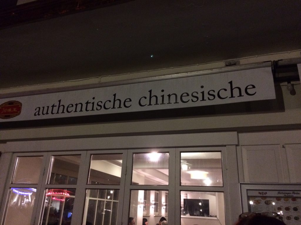 j1-road-trip-munich-diner-chinois-dec16