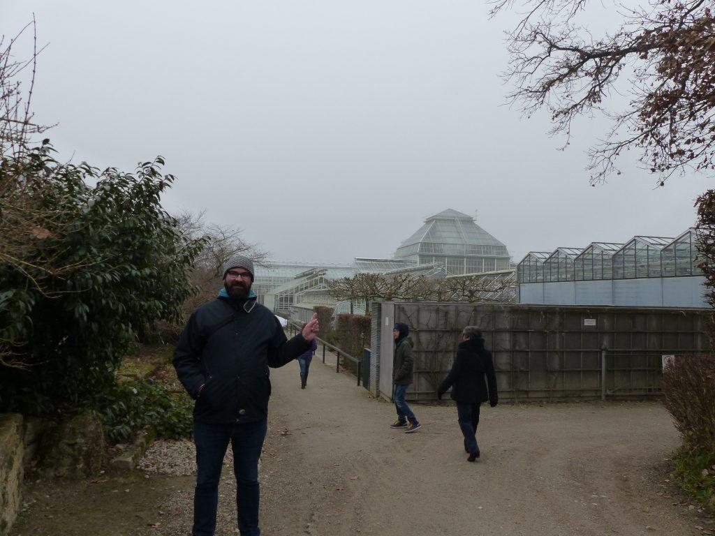 j2-entree-serres-jardin-botanique-munich-2016