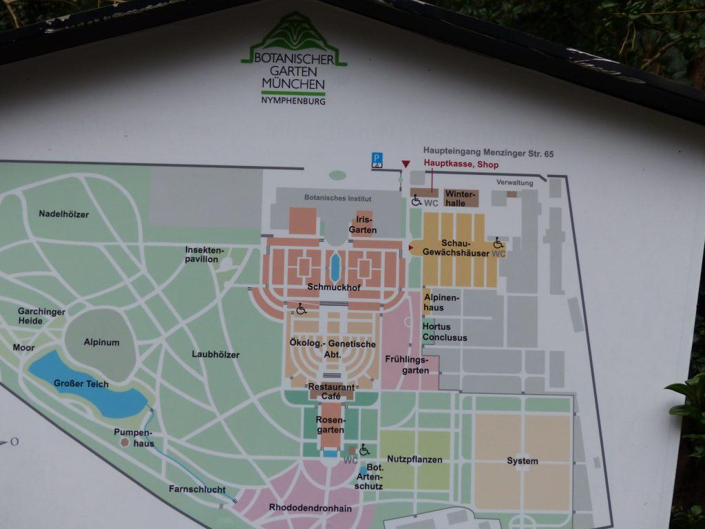 j2-jardin-botanique-mfv-munich-a-noel-dec-2016
