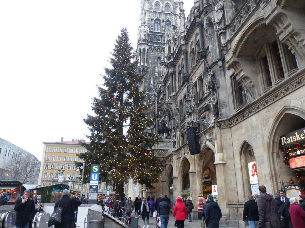 j2-marienplatz-munich-noel-2016