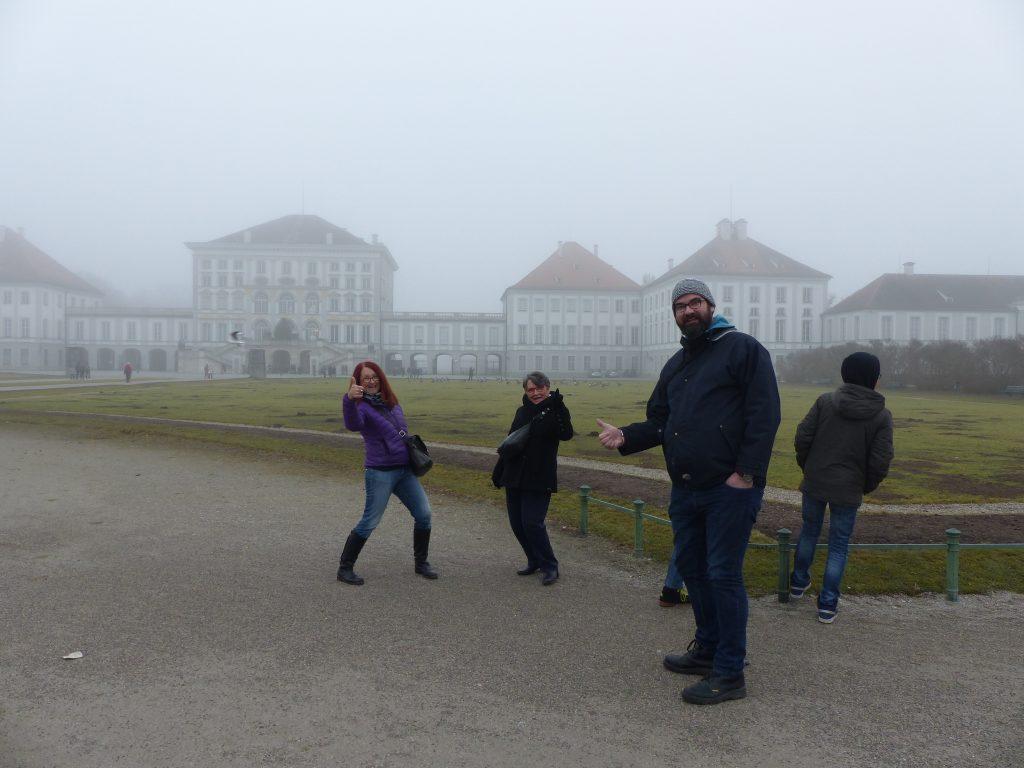 j2-road-trip-muncih-visite-parc-nymphenburg