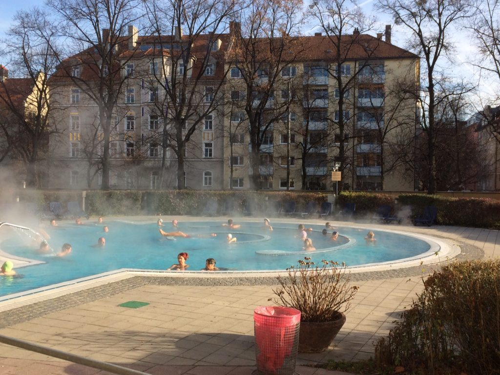 j3 bain ext piscine Nordbad munich 2016