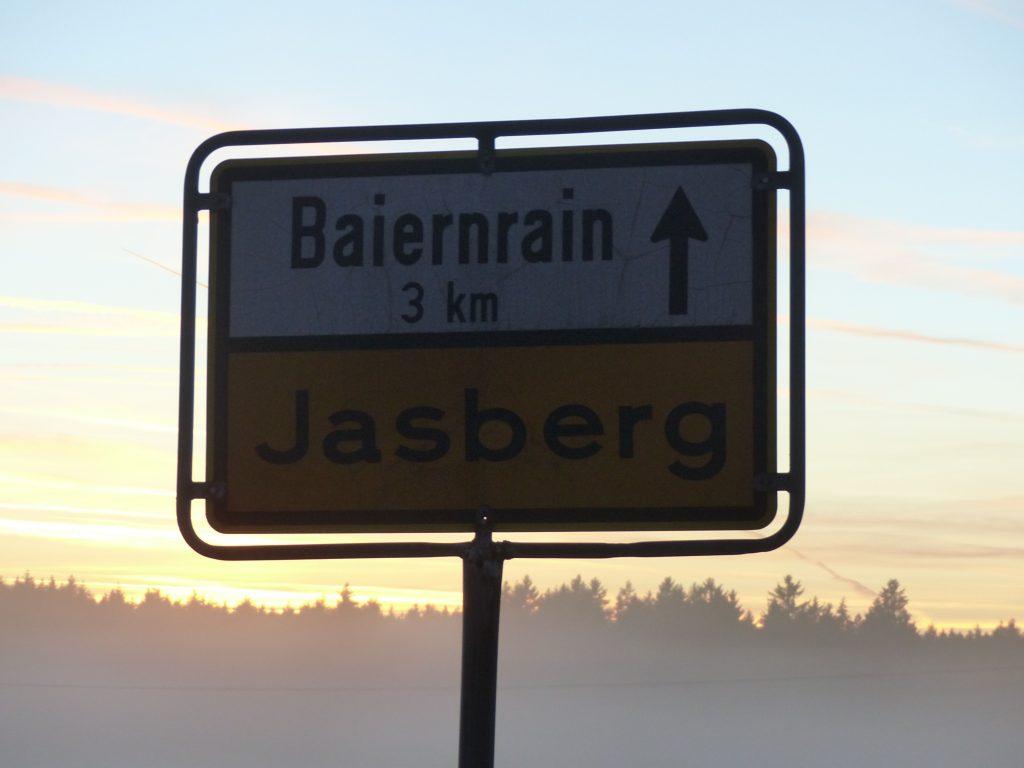 j3 campagne bavaroise en hiver 2016MFV