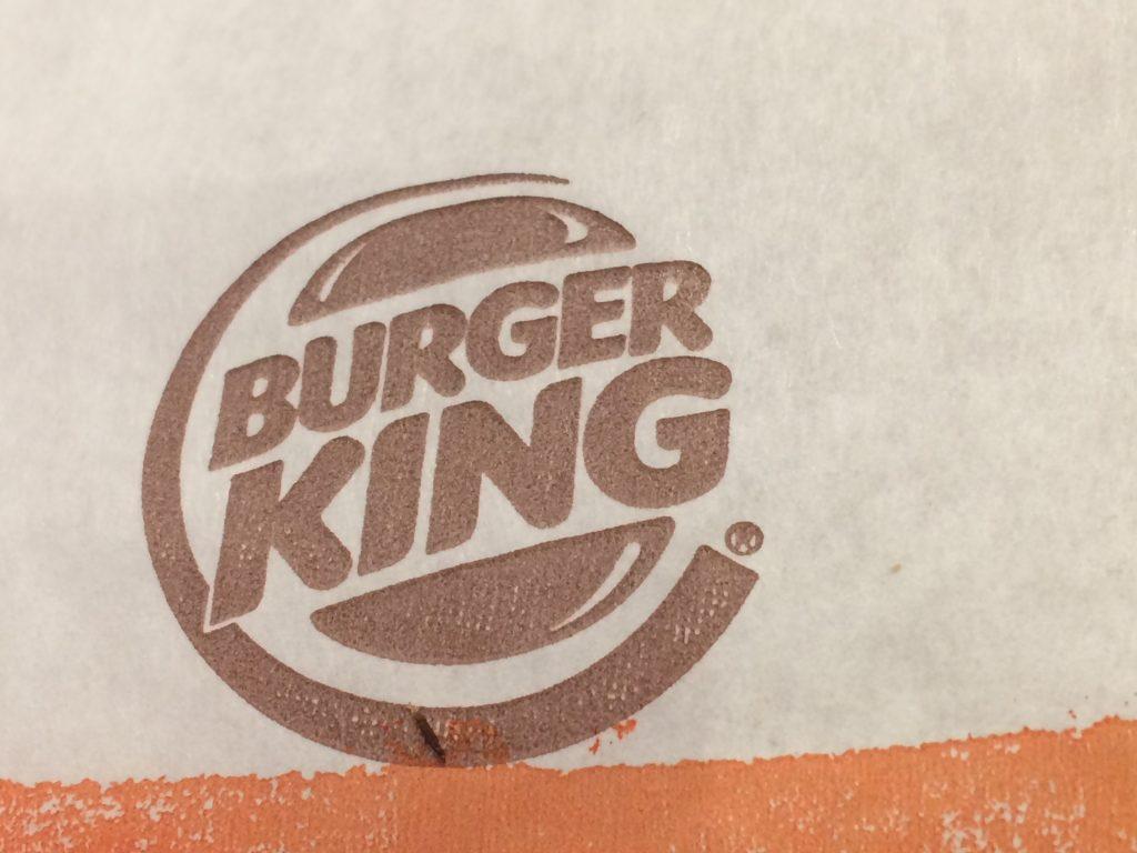 j3 diner Buger King munich noel 2016