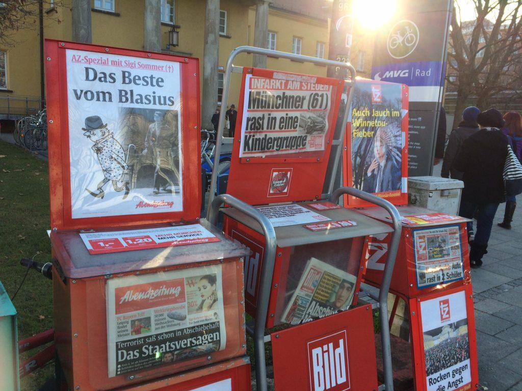 j3 journaux munich noel 2016