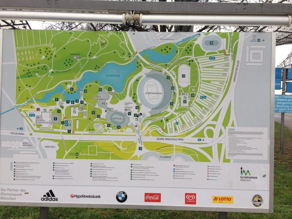 j4 parc olympique munich 2016