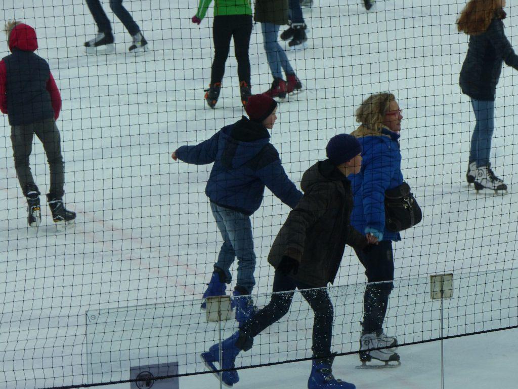 j4 patinoire prinzregentenstadion munich hiver 2016