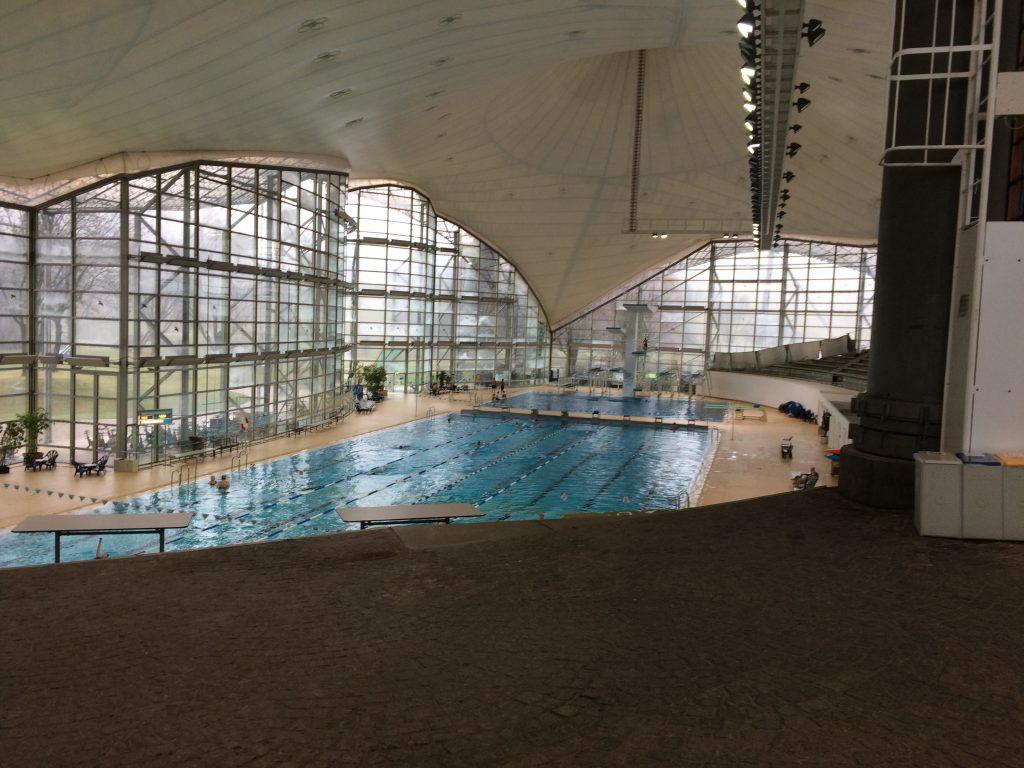 j4 piscine olympique munich noel 2016