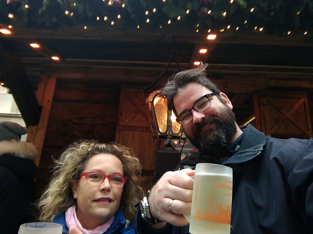 j5 vin de chaud de noel en amoureux munich 2016