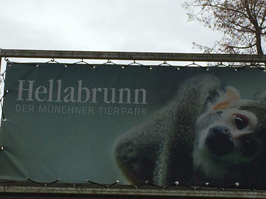 j6 zoo munich pour neol 2016