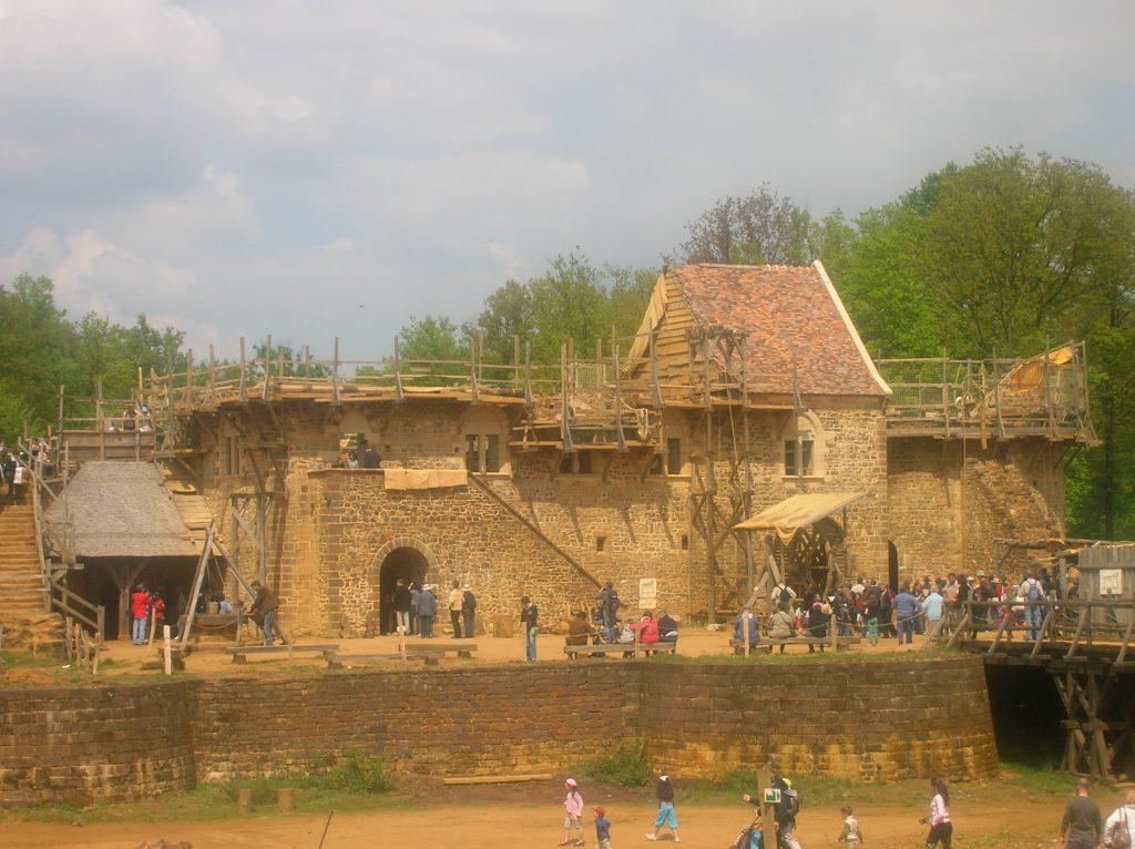 2009-mai-guedelon-MFV-chateau-fort