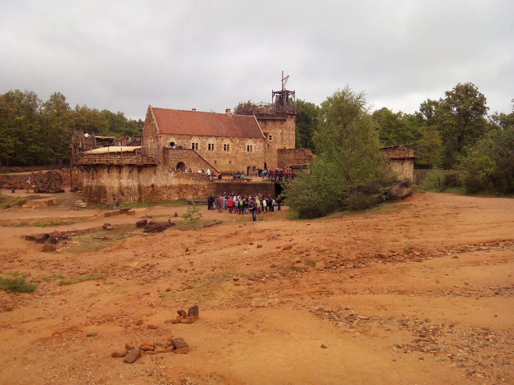 2014-mai-chantier-chateau-guedelon-MFV