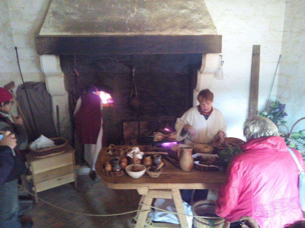 2014-mai-cuisine-chateau-pain-MFV