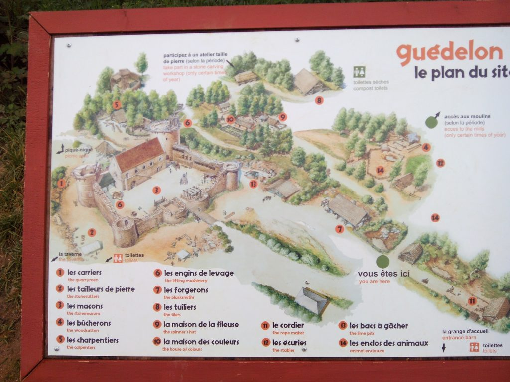 2014-mai-guedelon-plan-site-MFV