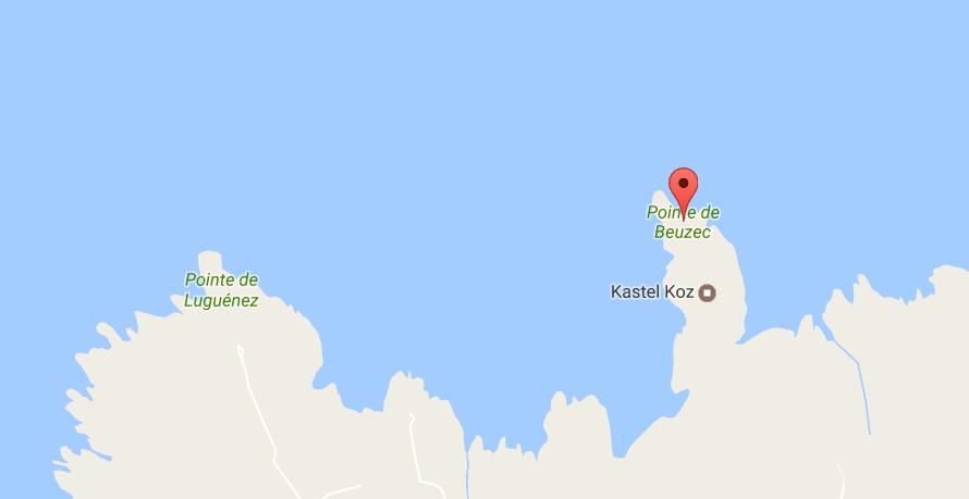 Avril-2017-MFV-parcours-GR34-kastel-koz