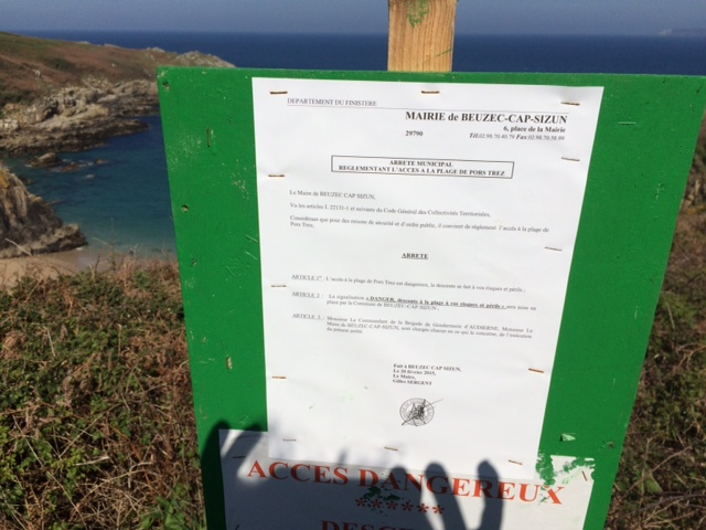 MFV-Bretagne-avril-2015-avertissement plage