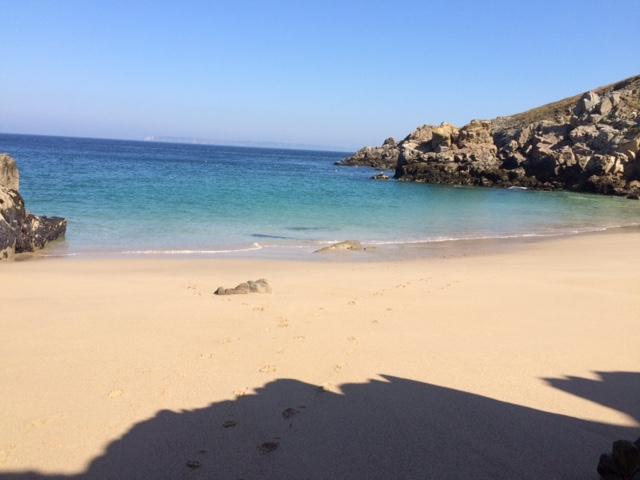 MFV-Bretagne-avril2015-plage-de-reve