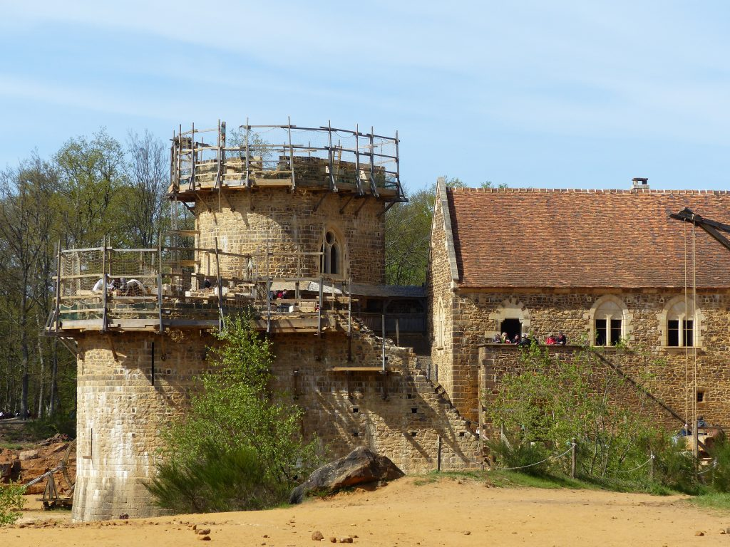 avril-17-MFVchateau-guedelon