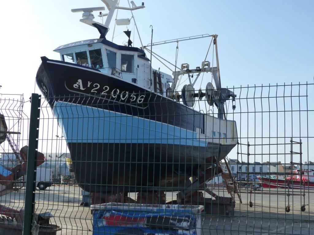 avril-2017-MFV-chantier-naval-guil
