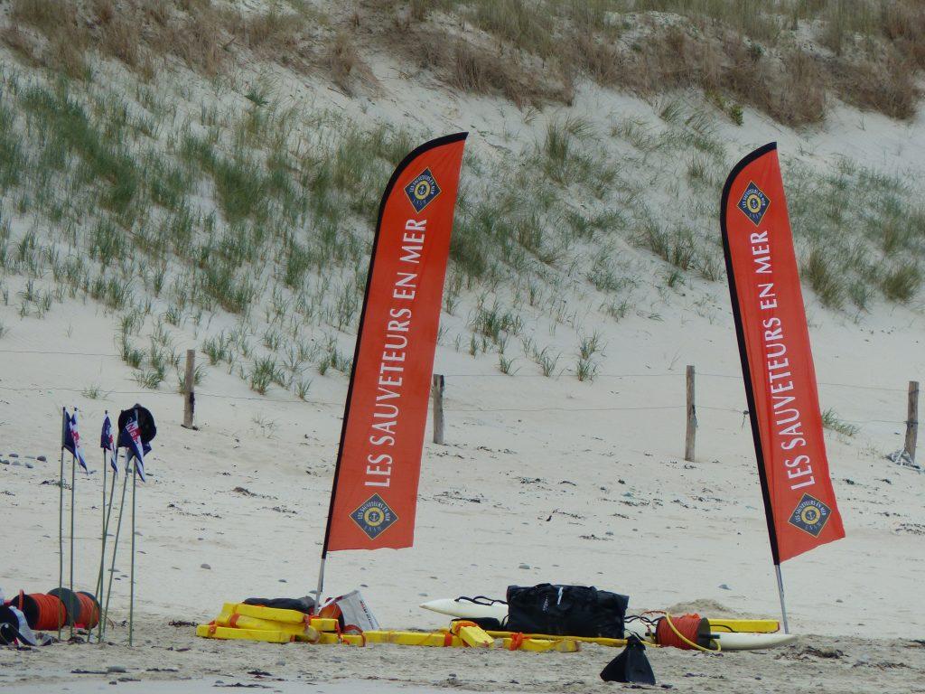 avril-2017-MFV-latorche-sauveteurs-en-mer-entrainement