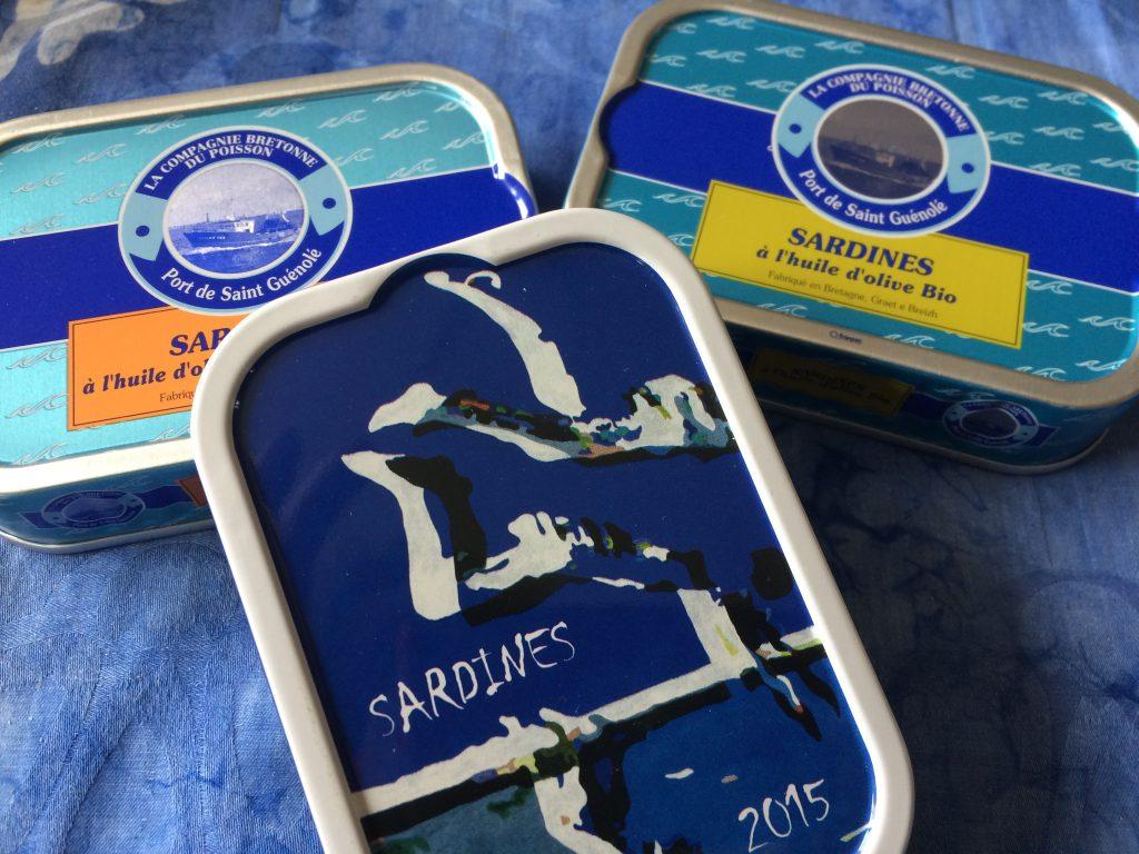 avril-2017-MFV-sardines-Guil