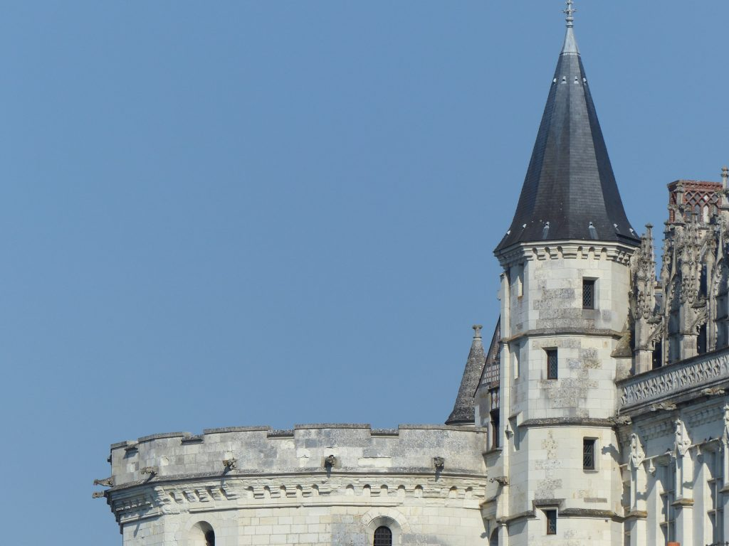 avril17-MFv-vue-chateau-royal-amboise