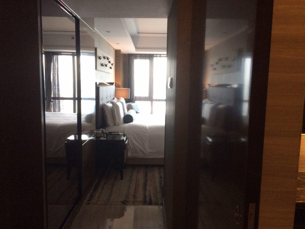 0juin17-MFV-chambre-pullmann-shanghai