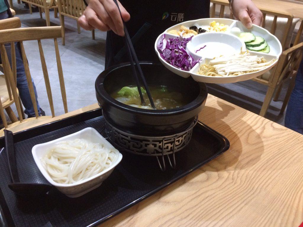 0juin17-MFV-diner-soupe-chinoise-shanghai
