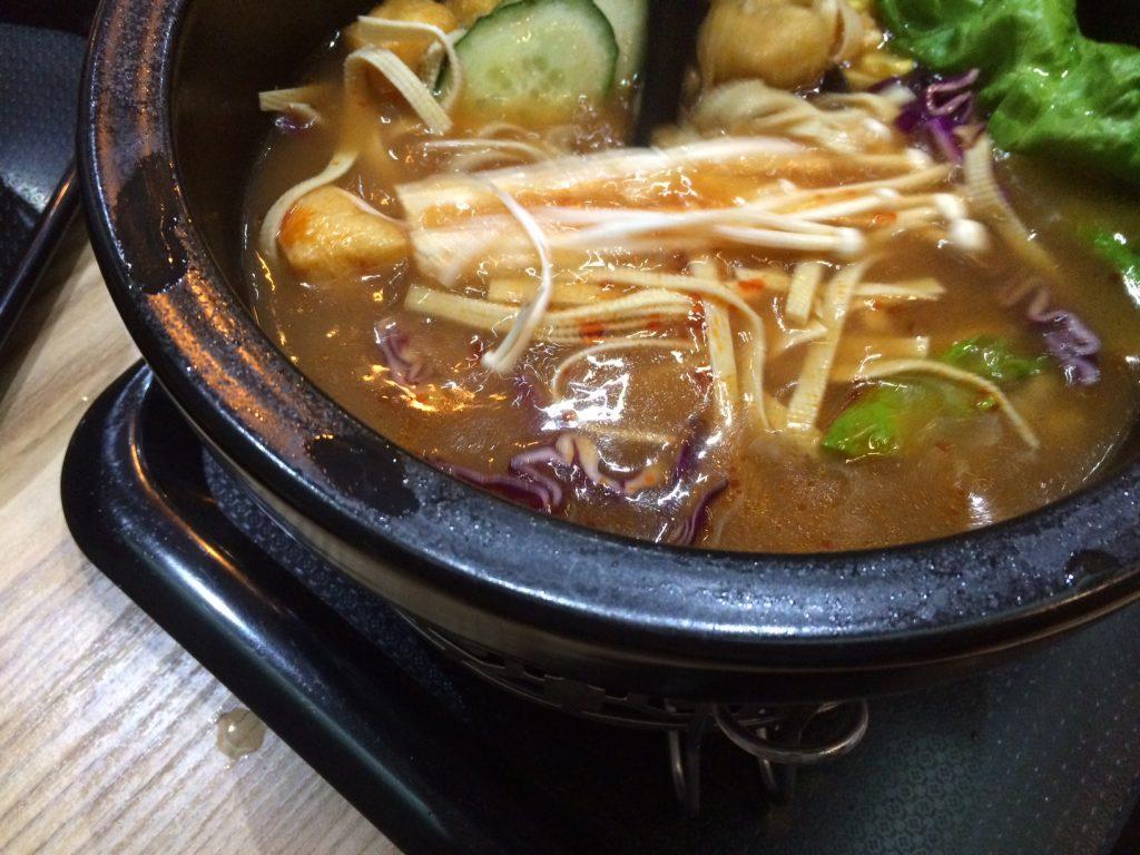 0juin17-MFV-diner-soupeV2-chinoise-shanghai