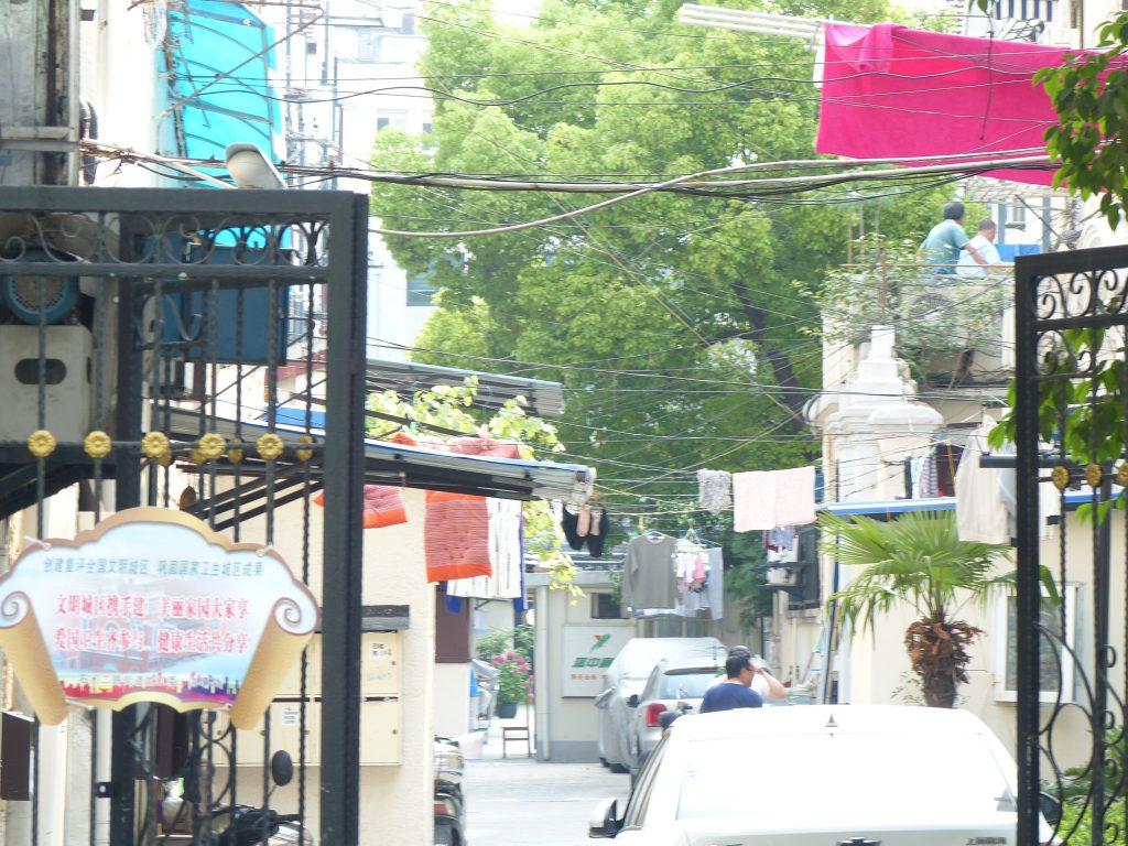0juin17-MFV-shangai-gardien-residence