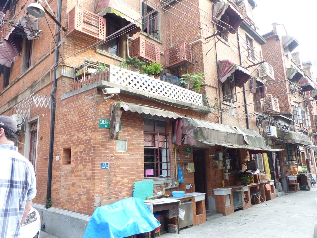 0juin17-MFv-shangai-residence-jing ann