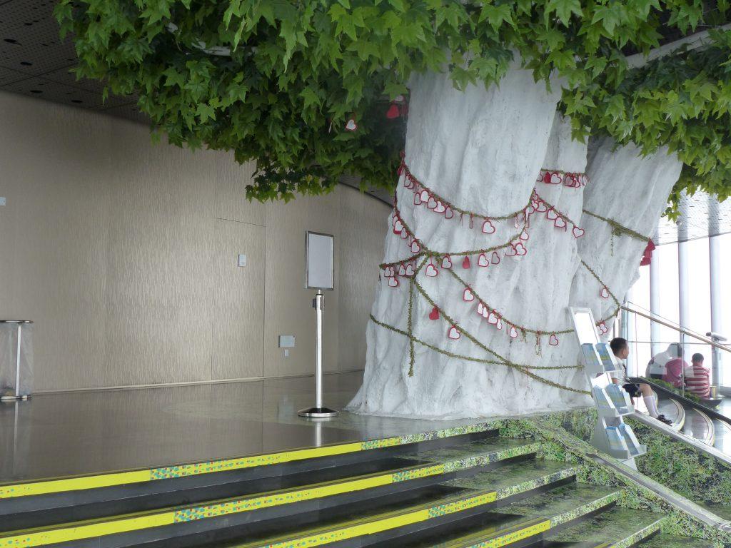 1erjuin17-MFV-arbreavoeux-shanghai-tower