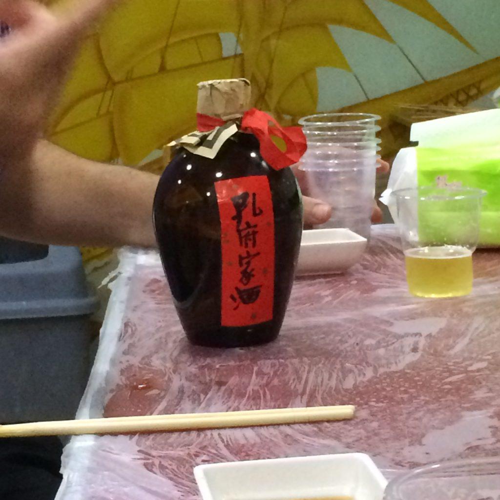 1erjuin17-MFV-shangai-foodtours-alcool-fort