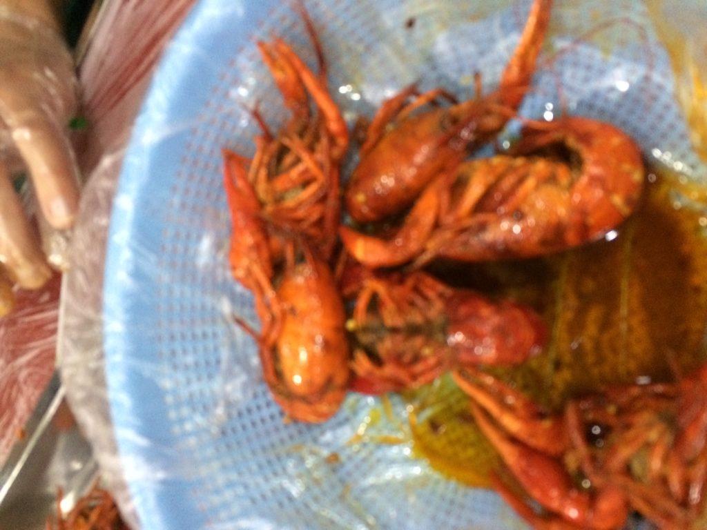 1erjuin17-MFV-shangai-foodtours-ecrevisses-pimenteesJPG